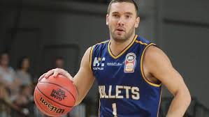 NBL: Brisbane Bullets' Adam Gibson 'quietly confident' of facing Illawarra  Hawks | Daily Telegraph