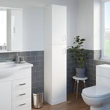bathroom cabinets bathroom cupboards