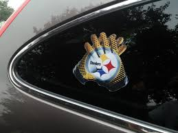 Cheap Steelers Car Decal Find Steelers Car Decal Deals On Line At Alibaba Com