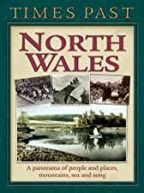 Amazon.co.uk: Hilary Ellis - Europe / History: Books