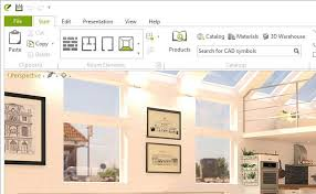 home design apps for windows
