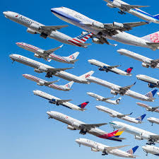 airplane mode nbcnews