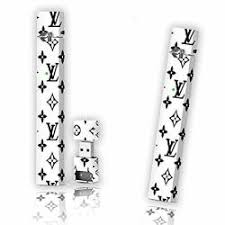 Juul Casing Original Juul Skin For Pax Juul Stickers Decal With Wrap Charger Skin Louis Vuitton White Prices Shop Deals Online Pricecheck