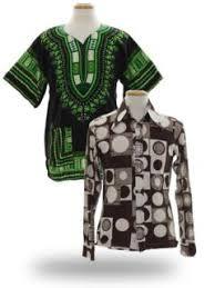 70s clothes bellbottoms dashikis