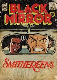 black mirror season 5 bander in