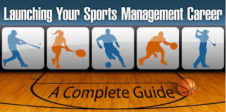 Sports Management Degree Guide