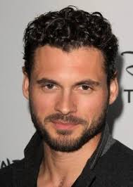 TV Shows Starring Adan Canto - Next Episode