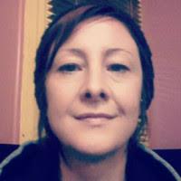 Tabatha Smith - CEO - iCrave Healthy Living   LinkedIn