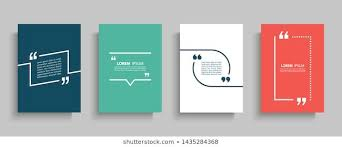 design quotes quotes images stock photos vectors shutterstock m