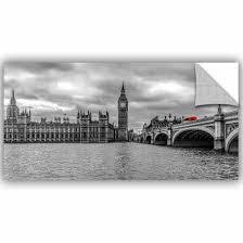 Artwall Richard James Iconic London Wall Decal Wayfair