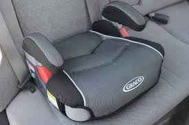 best car seat protector car seat
