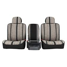 northwest seat covers workpro