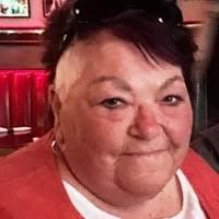 Myra Thomas Obituary - Candor, New York | Legacy.com