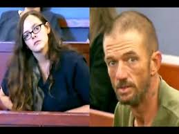Cassie Smith and Joshua Oxford Hearing - World Justice News