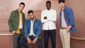clothing s for men the trend spotter