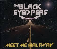 Black Eyed Peas - Meet Me Halfway ...