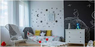 7 Unique Diy Decor Ideas For Your Kid S Bedroom