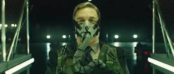 Captive State Interview: Co-Writer Discusses Influence of History – /Film