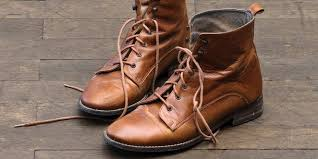 how to clean leather couch shoes