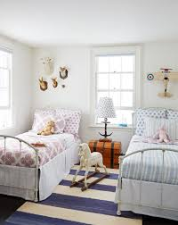 Shared Kids Bedroom Design Plan Claire Brody Designs