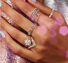 home williams jewelers colorado