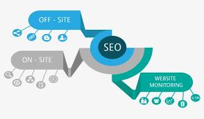 Seo Search Engine Optimization Seo - Search Engine Optimization ...