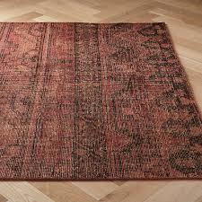 modern area rugs cb2 canada