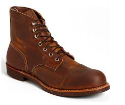 shoes that are made in america