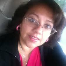 Priscilla Perry (@perryfamily7) | Twitter