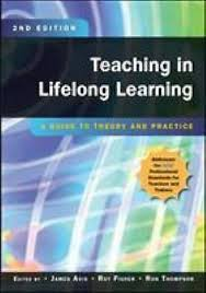 Teaching in Lifelong Learning : A Guide to Theory and Practice by Avis,  James 9780335263325 | eBay