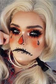 51 killing makeup ideas to