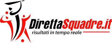 Direttasquadre.it: Risultati calcio in tempo reale e Livescore – Risultati  calcio in tempo reale su Direttasquadre.eu dalla Serie A ad altri 1000  campionati live.