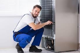 Wonderland Appliance, Refrigerator Repair Service Fulshear TX