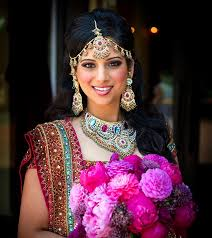 10 best bridal makeup artists in mumbai
