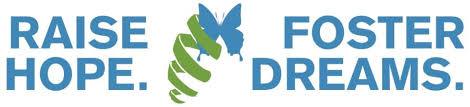 Foster Care Adoption Durham County