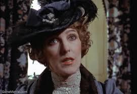 Lady Hilda Trelawney Hope « The Baker Street Babes