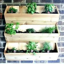 outdoor wall shelves zoeyremodeling co