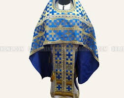 Church Vestments and Fabric Shop by ChurchVestments on Etsy