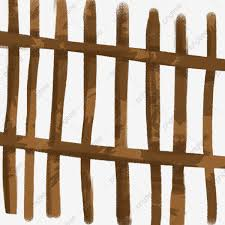 Wooden Fence Png Images Vector And Psd Files Free Download On Pngtree