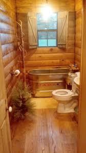 star on wooden bathroom rug uphome