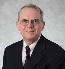Paul Johnson, Ph.D. - School of Engineering - Grand Valley State University