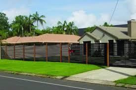 Easy Install Screening Solutions Australian Handyman Magazine