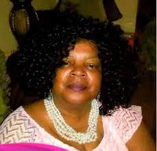 Priscilla Walker Obituary - Hartford, CT | Hartford Courant
