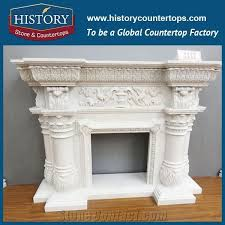 history stone chinese hot ing high
