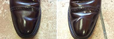how to care for leather shoes reviews