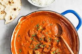 Best Chicken Tikka Masala Recipe - How To Make Chicken Tikka ...