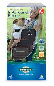 Pet Supplies Radio Wireless Fences Underground Electric Pet Fence From The Parent Company Of Invisible Fence Brand Petsafe Stubborn Dog In Ground Fence