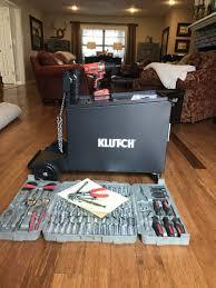 should i or build a welding cart