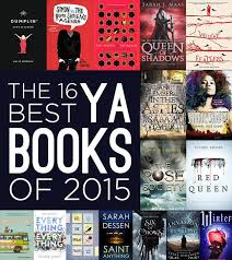 of the best ya books of best quotes books worth reading