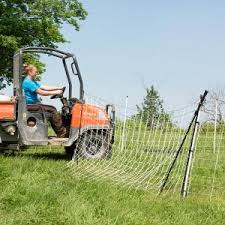 Gates For Electric Fences Premier1supplies